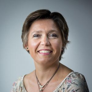 Sophie VASSEUR