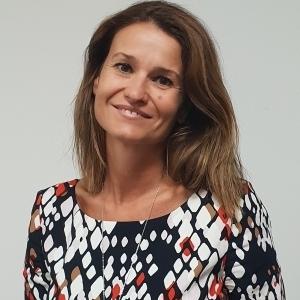 Annabel BIANCO