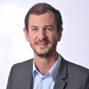 Frédéric GUYOT